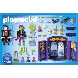 PLAYMOBIL 5638