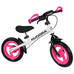 Hudora 10371/01 12