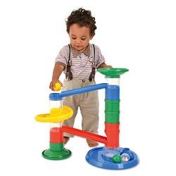 Galt Toys Junior Ball Run
