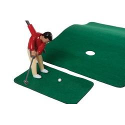 Games Room Golf