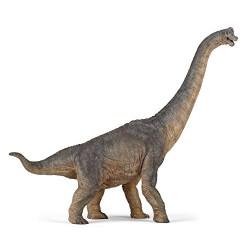 Papo Brachiosaurus Figure (Multi