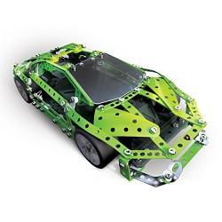 Meccano 6028405 Lamborghini Huracan Remote Control Toy