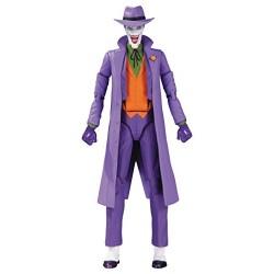 DC Icons Joker