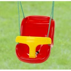 Plum Baby Swing Seat Accessory