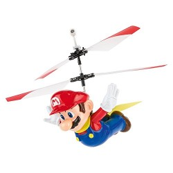 Carrera RC 370501032 Super Mario Flying Cape Toy