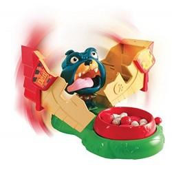 Splash Toys 30101 Max Furax Game