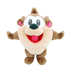 Joy Toy 233546 30 cm Looney Tunes Baby Taz Plush Toy