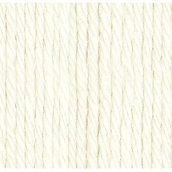 Spinrite Cotton Sugar'n Cream Yarn