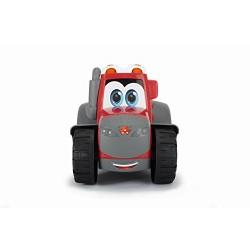 Dickie Toys 203814009 Happy