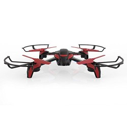 Kaiser Baas Gamma Drone