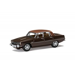 Corgi VA06519 Rover P6 3500 VIP Brasilia 60th Anniversary Collection Model