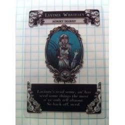 Cthulhu Gloom Card Game