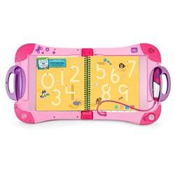 LeapFrog 602153 Leap Start Refresh Toy, Pink