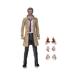 DC Comics NOV160371 Arrow Constantine Action Figure
