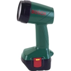 Bosch Toy Lamp (Green)