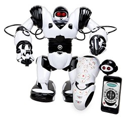 WowWee Robosapien X Controller with Dongle
