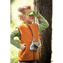 HABA Binoculars with Bag