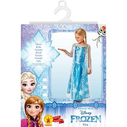 Disney Elsa i
