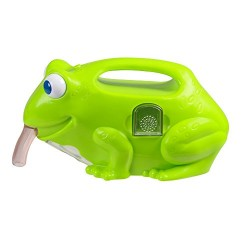 Learning Resources GeoSafari Jr. Bug Vac 'n' View