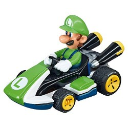 Carrera GO 20064034 Nintendo Mario Kart 8