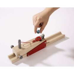 HABA Catapult Basic Pack