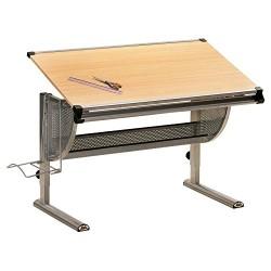 Interlink Ibo Desk 117 x 62