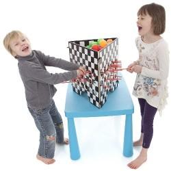 Traditional Garden Games Japlonk