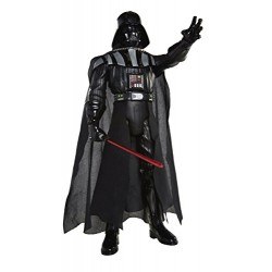 Star Wars Darth Vader Big Fig Action Figure