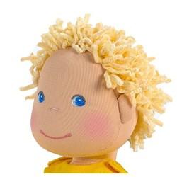HABA 301214 Fritz Baby Doll
