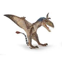 Papo 55063 Dimorphodon Dinosaur Figure