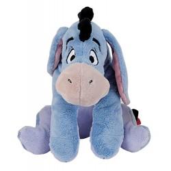 Simba 6315872675 35 cm Disney Winnie the pooh Basic