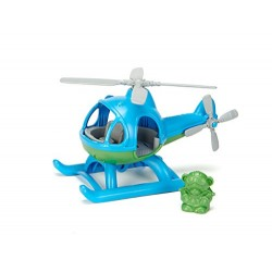 Green Toys HELB