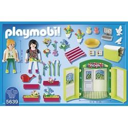 PLAYMOBIL 5639