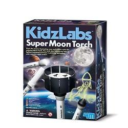 4M 68566 Kidz Labs