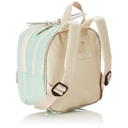 Peter Hase Children's Backpack, MULTICOLOURED (Multicolour)