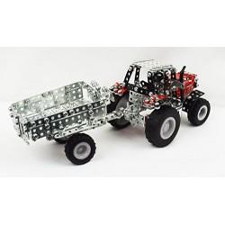 Rcee GMBH Rcee GMBH9540 Massey Ferguson MF