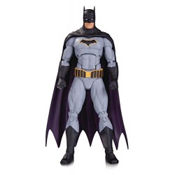 Batman MAY170378 DC Icons Rebirth Action Figure