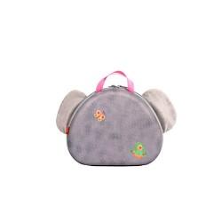 Wildpack Elephant Handbag