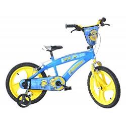 Dino Bikes 145XC