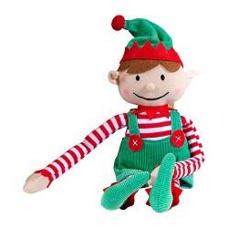 An Elf For Christmas ELF001 Boy Magical Reward Kit