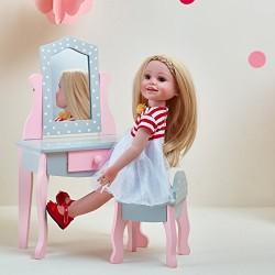 Olivia's Little World
