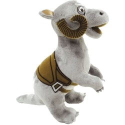 Joy Toy 23 cm Tauntaun Plush Toy (Multi