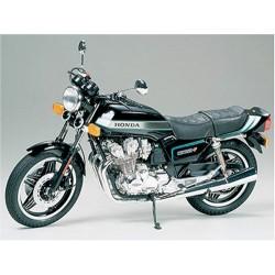 Tamiya 3000160201