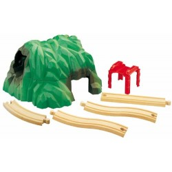 Toys For Play Mountain Accessories