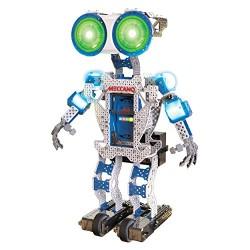 Meccano 6028424 Meccanoid 2.0 Toy