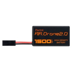 Parrot AR.Drone 2.0 1500mAh Lithium Polymer Battery
