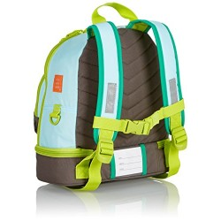 Lässig 4Kids Mini Backpack Little Tree Fox