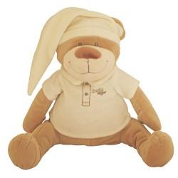 Teddy Bear Doodoo