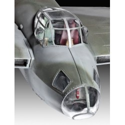 Revell Revell04758 De Havilland Mosquito MK.IV Model Kit