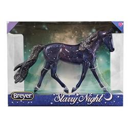 Breyer Model Horses Classic Starry Night